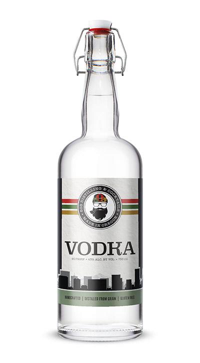 503 Rum